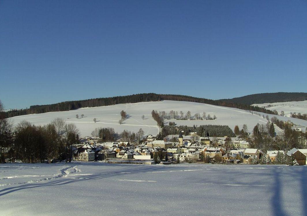 Winter v. Galgenbg